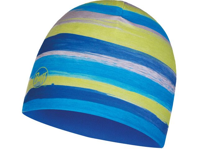 Buff Micro & Polar Hat Kids Slide Multi
